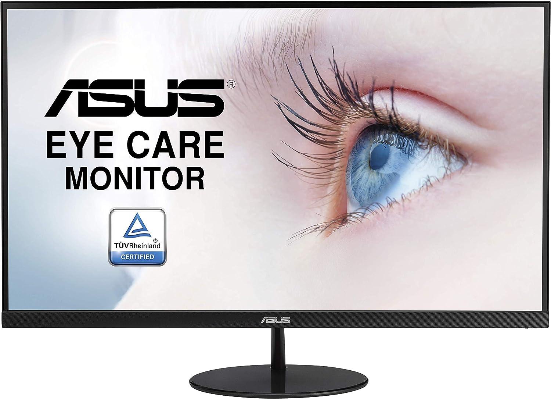 ASUS VL279HE - Monitor Eye Care de 27