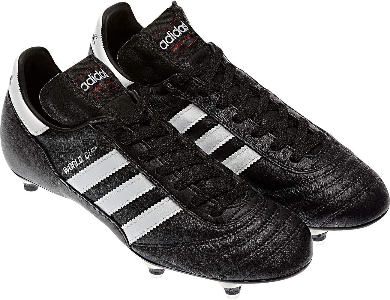 Men's World Cup Football Boots