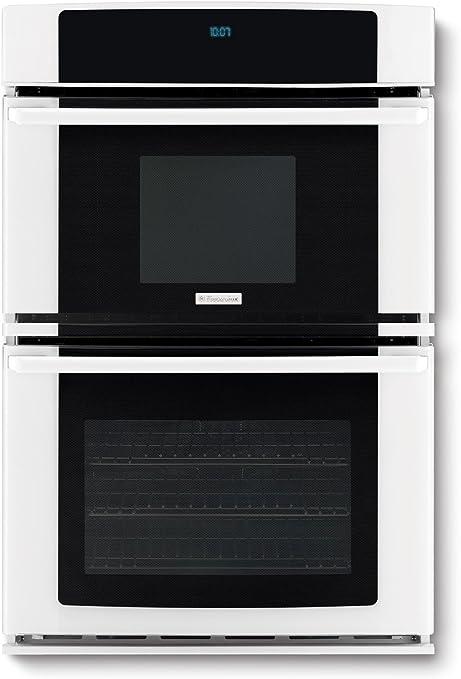 Amazon.com: Electrolux ew30mc65j 30