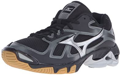 1d7349ecd02 Mizuno Women s Wave Bolt 5-W Volleyball Shoe