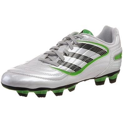 the best attitude d00c8 1dc99 adidas Predito X TRX FG Soccer Cleat (Little Kid Big Kid),Predator Running