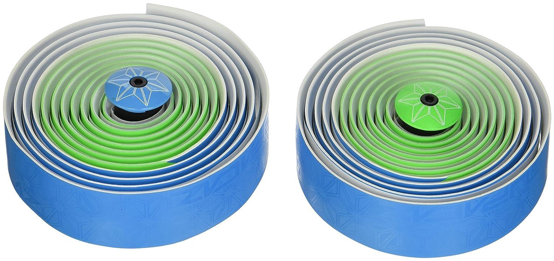 SUPACAZ ET RACE ONE Super Sticky Kush–Cinta Adhesiva para Manillar, Super Sticky Kush, Spain SOCXU SC-BT-036