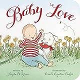 Baby Love (Classic Board Books)