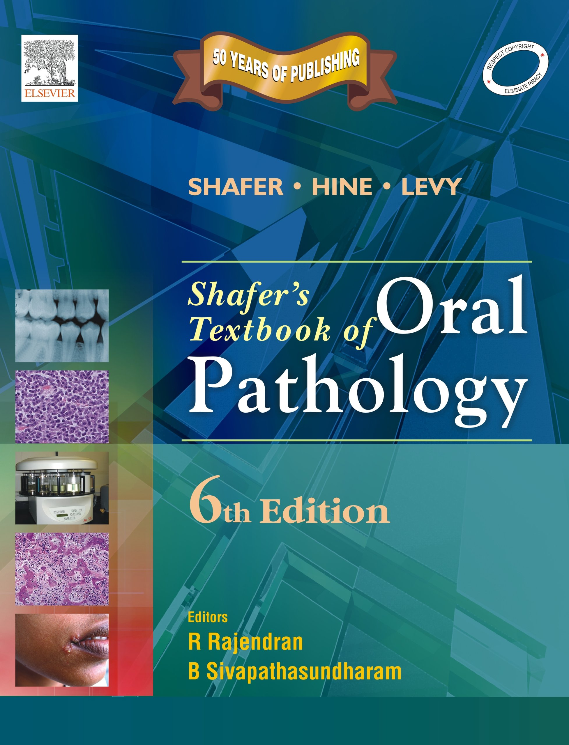 Download shafer's textbook of oral pathology 7th edition pdf.