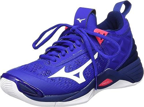 mizuno womens volleyball shoes size 8 xl junior jacket queen