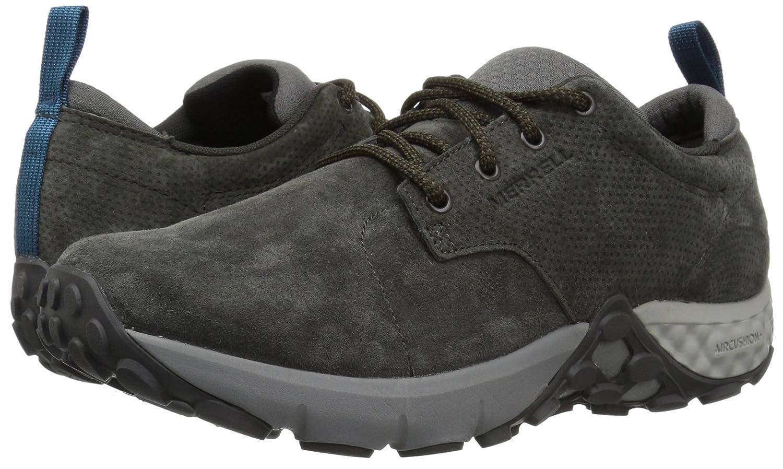 Merrell Jungle Lace AC, scarpe da da da ginnastica Infilare Uomo | Prima classe nella sua classe  | Scolaro/Signora Scarpa  ba2fdd