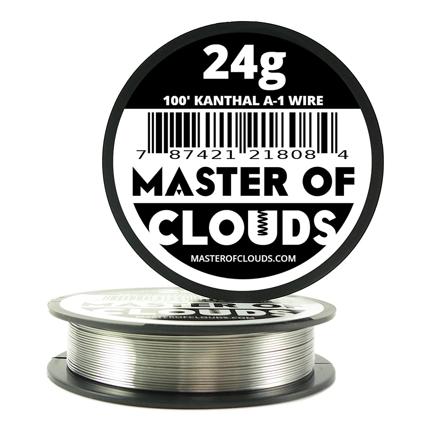 100 ft 24 gauge kanthal a1 resistance wire awg 100 lengths 100 ft 24 gauge kanthal a1 resistance wire awg 100 lengths amazon keyboard keysfo Choice Image