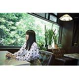 【Amazon.co.jp限定】早見沙織/タイトル未定 2nd アルバム (CD+Blu-ray盤/2枚組)(特典未定)
