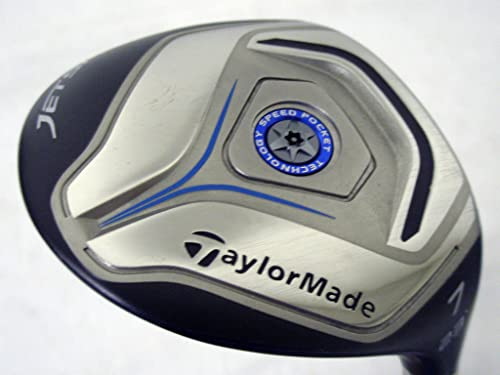 TaylorMade Women s JetSpeed Fairway Wood