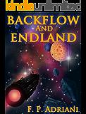Backflow And Endland