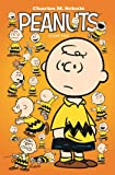 Peanuts Vol. 4 (4)