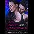 On Hart's Boardwalk (On Dublin Street Series)