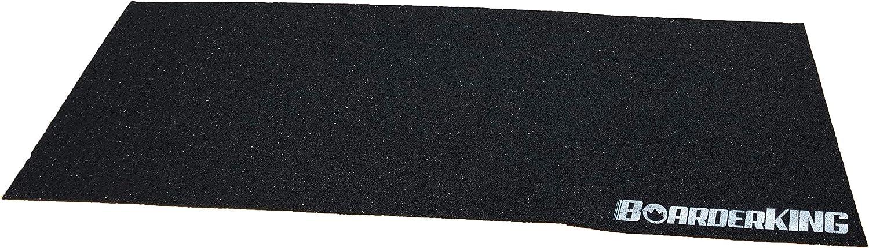 /Esterilla para protecci/ón de suelos /'/ //–/6/mm//–/Fuerte para Indoor monopat/ín King 166/x 60/x 0,6/cm alfombra para aparatos de aparatos de fitness deporte antidesliza