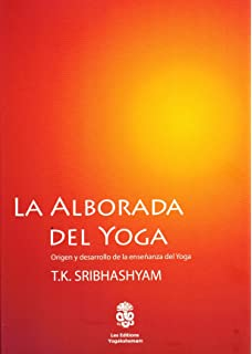 Yoga Yajnavalkya: Amazon.es: A. G. Mohan, Ganesh Mohan ...