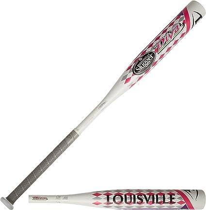 Bate de b/éisbol Juvenil Louisville Slugger 2020