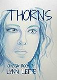 THORNS: Omega Book 3
