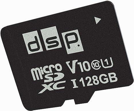 Dsp Memory 128gb Speicherkarte Für Huawei Mate 20 Lite Computer Zubehör