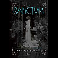 Sanctum (Asylum Livro 2)