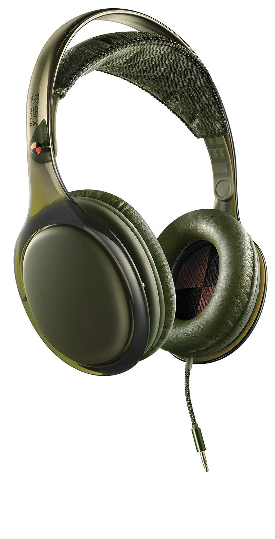 Philips O\'Neill SHO9567GN Elastischer: Amazon.de: Elektronik