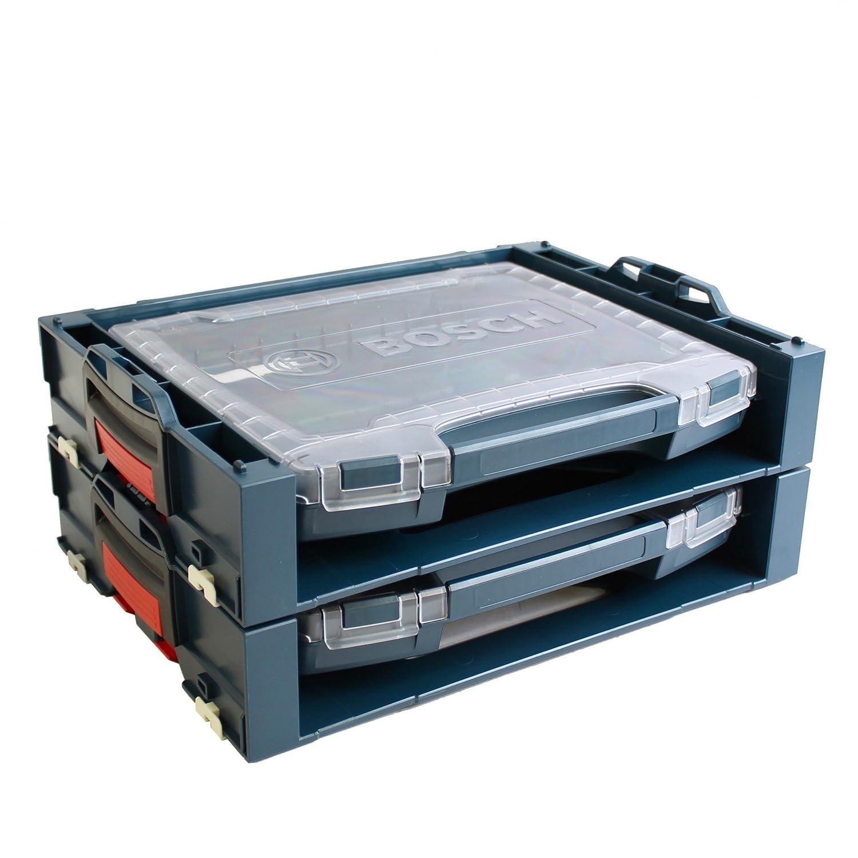 Bosch i-BOXX active Rack 1600A001SB i-Boxx 53 2608438063 1600A001RV