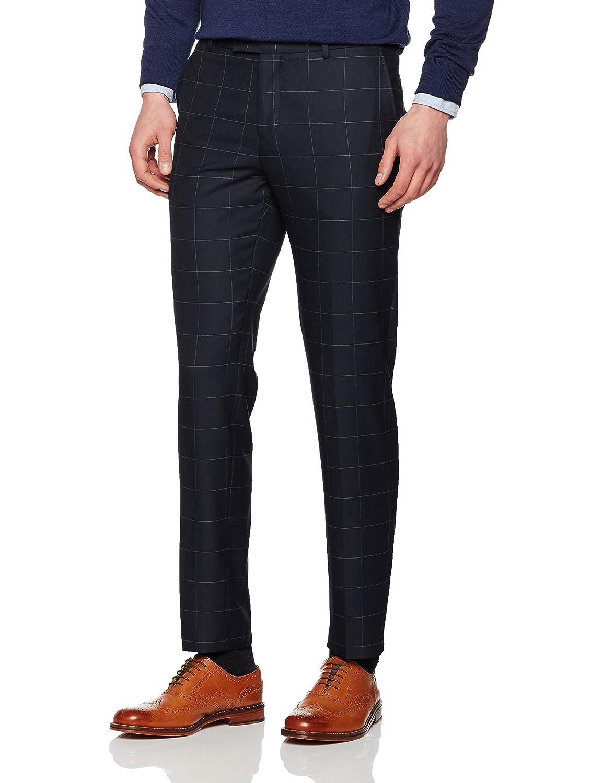 JACK   JONES PREMIUM Jprwind Trouser STS de3cb071239