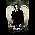 Ginger Baker - Hellraiser: The Autobiography of The World's Greatest Drummer