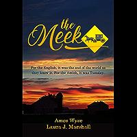 The Meek (English Edition)