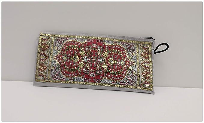 Neceser turco de moda, estuche para lápices, bolsa de ...