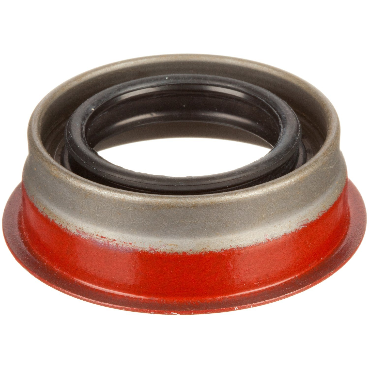 ATP JO-100 Automatic Transmission Seal
