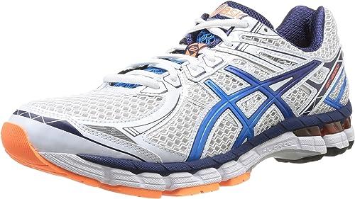 ASICS Men's T3P3N 0148 Running Shoes
