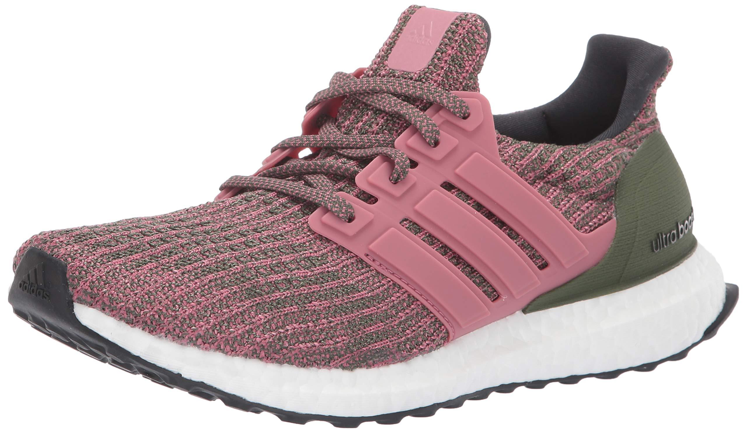 0c6a22baf0df7 Galleon - Adidas Originals Women s Ultraboost