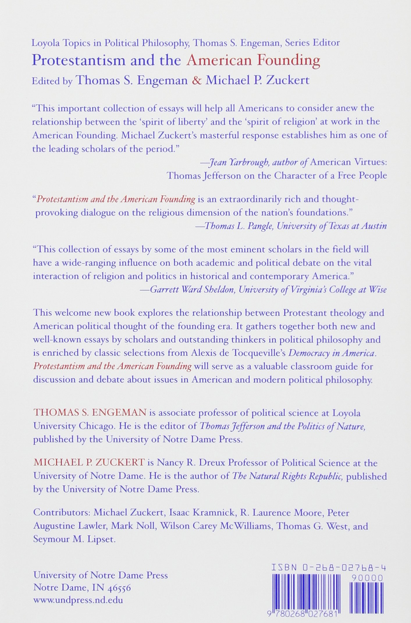 american political system and philosophy essay Реферат на тему political philosophy essay research paper political philosophys locke and the american political system essay 2 кб plato, an early political philosopher and student of socrates, set out to come up with a society that would function properly.