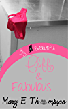 Fluffy & Fabulous (Big & Beautiful Book 8)