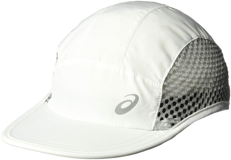 Asicsレディースメッシュキャップ White Medium|Brilliant B07B3WJZP9 Brilliant White X Mid Grey Grey Medium Medium|Brilliant White X Mid Grey, ゴルフウェーブオンライン:2e926a9d --- itxassou.fr