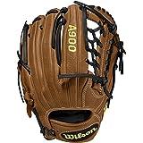 Wilson A900 Baseball Glove Series