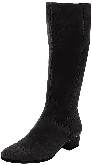 81c7e242958 Gabor Basic Women s Ankle Boots  Amazon.co.uk  Shoes   Bags