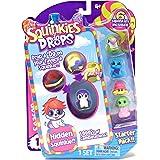 Blip Toys New 2016 Squinkies -Do Drops- Starter Pack - Season 1