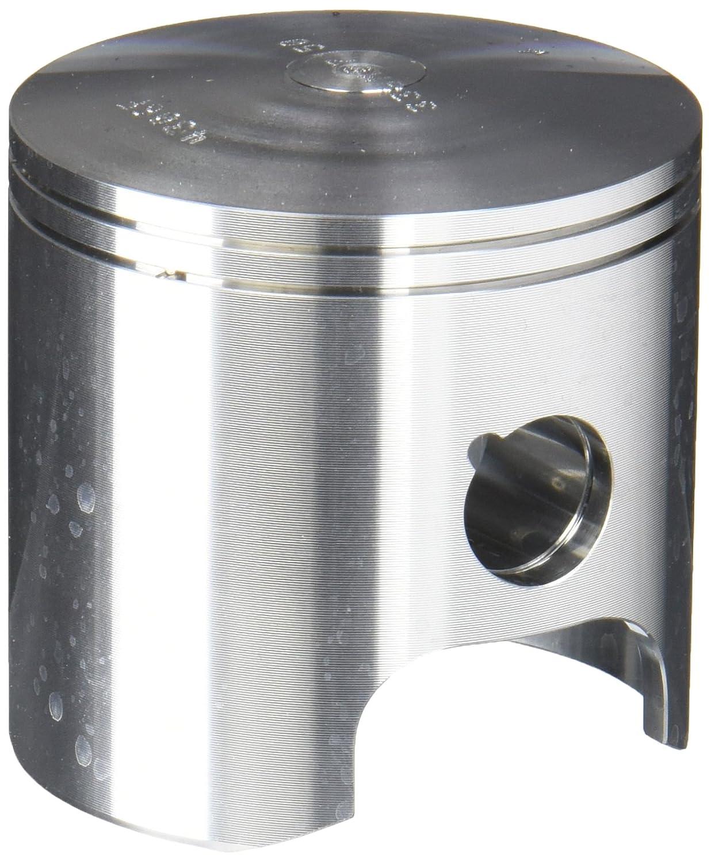 Wiseco 338M07150 71.50 mm 2-Stroke Off-Road Piston