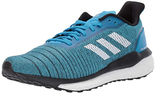 2e8f5f543d8b0 adidas Men's Solar Drive Running Shoe