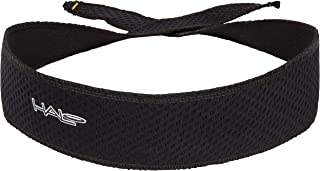 product image for Halo Headband I AIR Series - Tie Version Headband (Black)