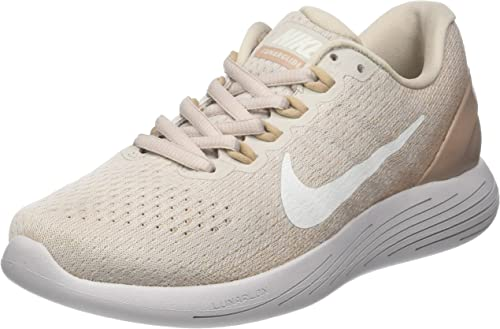 NIKE Wmns Lunarglide 9, Zapatillas de Running para Mujer: Amazon.es: Zapatos y complementos