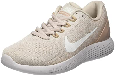 new product b7435 24866 Amazon.com | Nike Lunarglide 9 Womens | Road Running