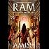 Ram - Scion of Ikshvaku: An Epic adventure story book on the Ramayana, The Tale of Lord Ram (Ram Chandra Series 1)