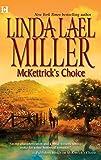 McKettrick's Choice