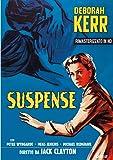 Suspense (Rimasterizzato In Hd)