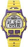 Timex Mens IRONMAN TRIATHLON Digital Casual Quartz Watch NWT T5K840
