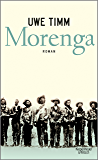 Morenga: Roman (German Edition)