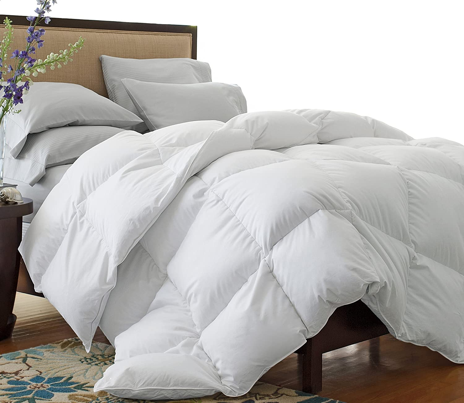 California king comforter size croscill gabrijel chenille for Super cheap bedroom sets