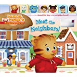 Meet the Neighbors! (Daniel Tiger's Neighborhood)