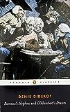 Rameau's Nephew/D'alembert's Dream: AND D'Alembert's Dream (Classics)